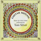 Guitar Mosaic: Music for Solo Guitar
