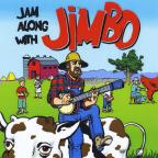 Jam Along with Jimbo