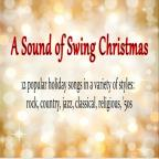 Sound Of Swing Christmas