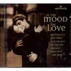HMK In the Mood for Love