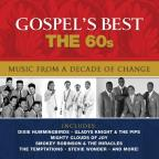 Gospel's Best The 60's