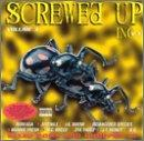 Screwed Up Inc. Vol. 3