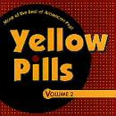 Yellow Pills: More Of The Best Of American Pop!, Volume 2