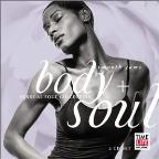 Body & Soul: Smooth Jams