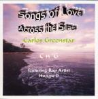 Songs Of Love Across The Seas