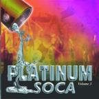 Platinum Soca Vol. 3