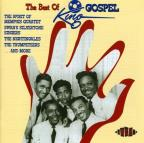 Best of King Gospel