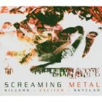 Screaming Metal