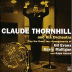 Claude Thornhill &amp; His Orchestra 1953