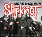 Unauthorised Biography of Slipknot