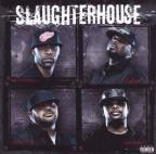 SlaughterHouse