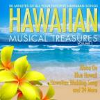 Hawaii Musical Treasures