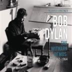 Witmark Demos: 1962-1964 (The Bootleg Series Vol. 9)