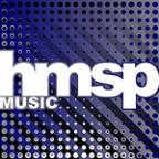 Hmspmusic In 2010 (Volume 8 Of 12)