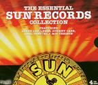 Essential Sun Records Collection
