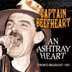 An Ashtray Heart: Toronto Broadcast 1981