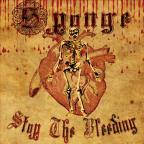 Stop the Bleeding