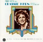 Marni Nixon Sings Classic Kern