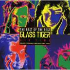 Best of Glass Tiger: Air Time