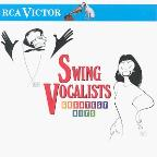 Swing Vocalists Greatest Hits