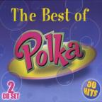 Best of Polka