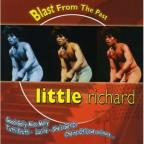 Blast From The Past: Little Richard