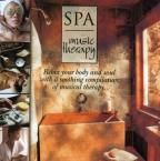 Spa: Music Therapy