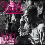Charlie Parker Story On Dial Vol.2-New York Days