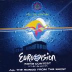 Eurovision Song Contest 2006: Athens