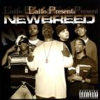 Lailo Presents Newbreed