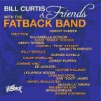 Bill Curtis & Friends