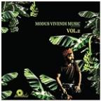 Modus Vivendi Music Vol. 2