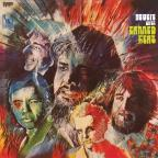 Boogie with Canned Heat