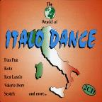 World of Italo Dance