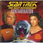 Star Trek: Contamination