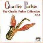 Charlie Parker Collection: Vol. 2