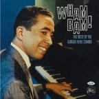 Wham Bam! The Best Of The Googie Rene Combo