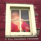Very Switchback Christmas