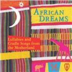 African Dreams