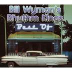 Best Of Bill Wyman's Rhythm Kings