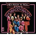 Hey Rock N' Roll: Very Best of Showaddywaddy