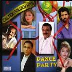 Dance Party, Vol 2 - Persian Music
