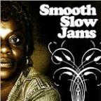 Smooth Slow Jams
