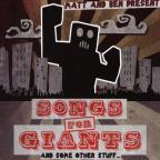 Songs for Giants