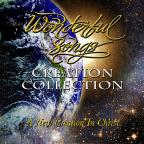 Creation Collection