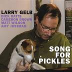 Song For Pickles