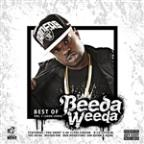 Best Of Beeda Weeda Vol. 1 (2006-2009)