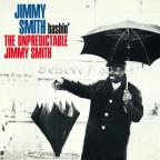 Bashin/Jimmy Smith Plays Fats Waller