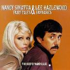 Fairy Tales &amp; Fantasies: Best Of Nancy Sinatra