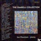 Diabelli Collection